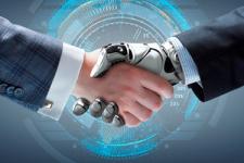 Эра машин: компании сокращают сотрудников и нанимают роботов