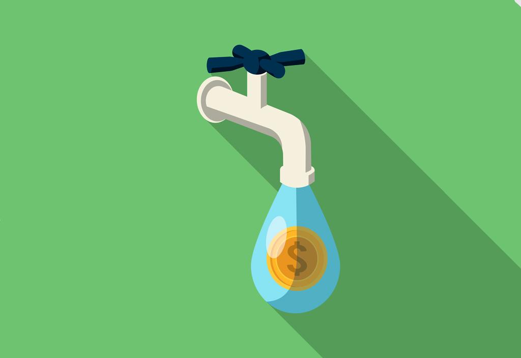 Блокчейн поможет банкам сэкономить