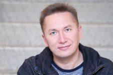 Безналичная оплата в общественном транспорте: опыт Латвии
