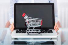 Покупки онлайн: что, где и как покупают украинцы?