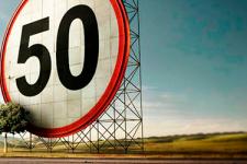 Не больше 50 тысяч: НБУ снизил граничную сумму наличных расчетов