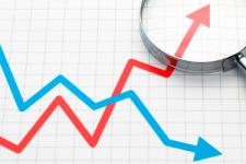 Итоги и прогнозы: эксперты о трендах на рынке платежей и финансов