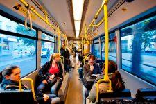Безбумажное будущее: Рада приняла закон об электронном билете