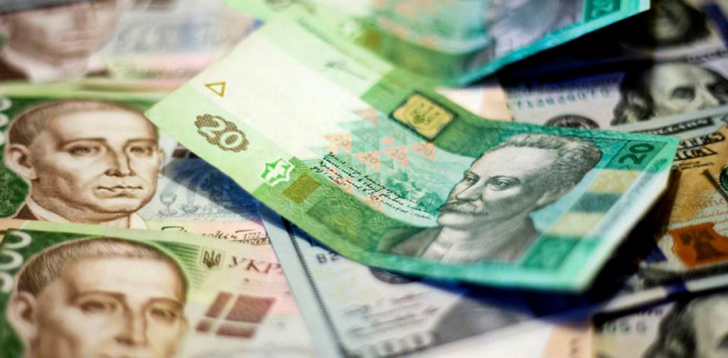 Выплаты вкладчикам Банка Михайловский