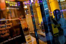 Неожиданно: Western Union призналась в поддержке мошенников
