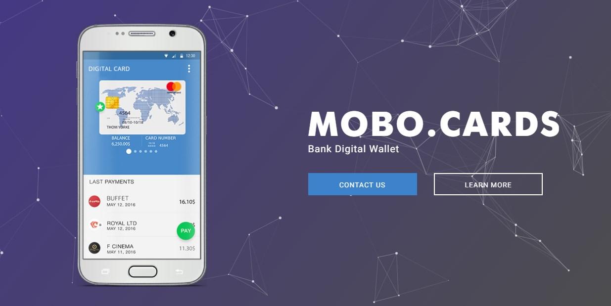 mobo_kards