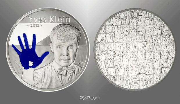 10-euro-silver-monnaie-de-paris-france-yves-klein