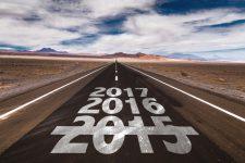 Инвестиции в финтех: итоги и прогнозы