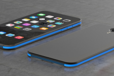 iPhone 8 станет самым дорогим смартфоном компании Apple