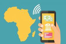 Треть венчурных инвестиций в Африке направлено в FinTech