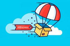 Укрпочта готовит новый сервис доставки с AliExpress