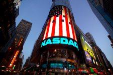 ТОП-20 самых популярных акций: чем торгует биржа NASDAQ
