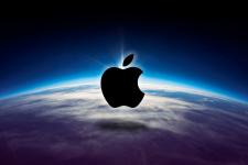 Apple приобрела стартап по распознаванию лиц