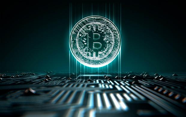 Ведущая криптовалютная биржа пострадала от кибератак