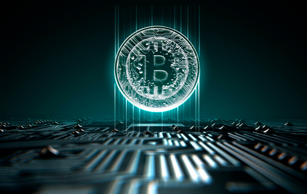 Кибератака на криптовалютную биржу