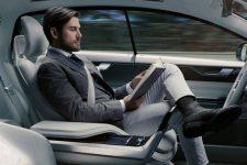 Вслед за Uber: Яндекс займется беспилотными авто