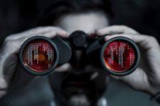 Киберзамешательство: потребители не чувствуют уверенности в киберпространстве