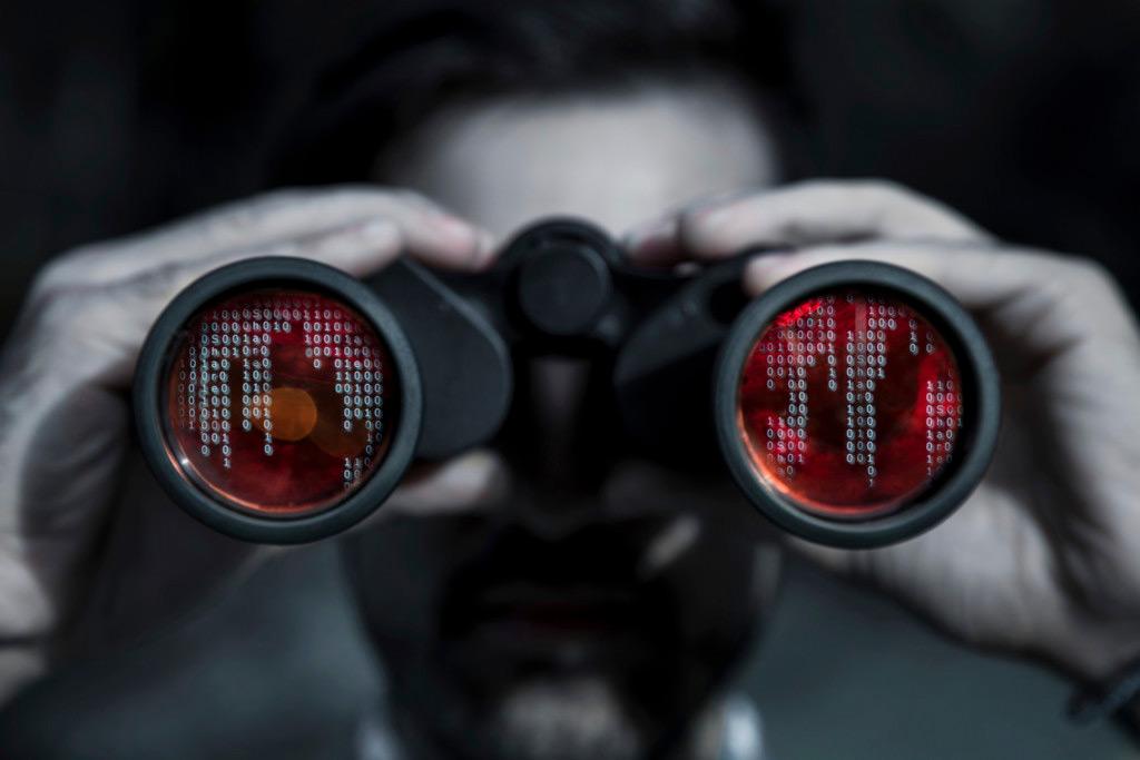 Кибербезопасность киберугрозы
