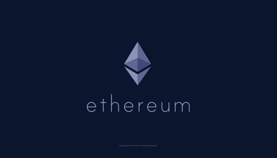 Фейковая новость осмерти Виталика Бутерина привела крезкому уменьшению курса Ethereum