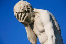 Идеолог безналичной экономики погорел на взятке: мнения экспертов
