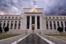 Самые влиятельные Центробанки мира: долгожители и новички