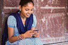 Гонка платежных инноваций: как Индии удалось оказаться в лидерах?