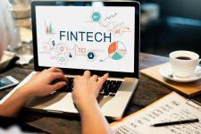 FinTech как повод для контроля: Европа усилит регулирование