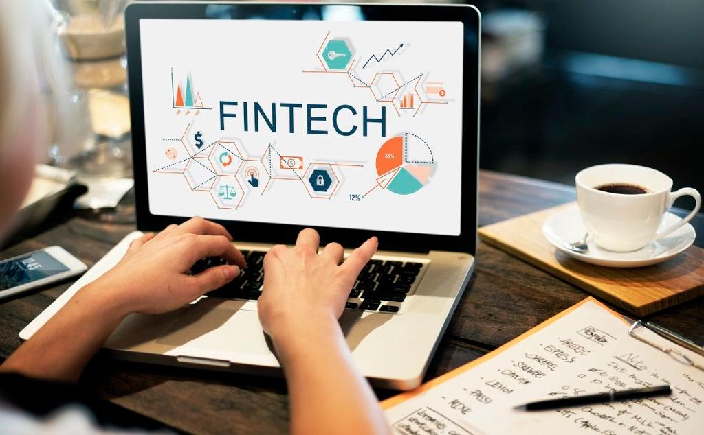 fintech-startup