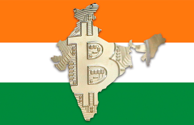 Блокчейн-консорциум в Индии