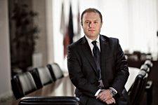 Развитие цифровых валют не остановить — премьер-министр Мальты