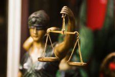 Alibaba подала в суд на украинца: эксклюзивный комментарий одной из сторон