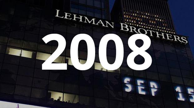 lehman-brothers-holdings
