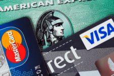 Mastercard против Visa: кто лидирует на американском континенте?