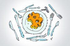 В какой стране начать Bitcoin-бизнес: исследование Forklog и Axon