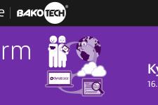 Perform Day Kyiv: новые возможности оценки user experience онлайн-сервисов