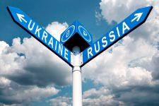 В РФ приняли законопроект о запрете денежных переводов в Украину