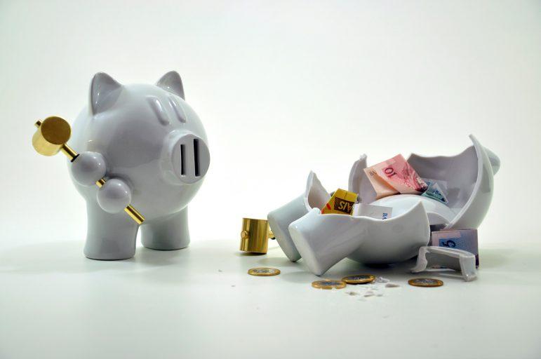 Прибыльные и убыточные банки Украины