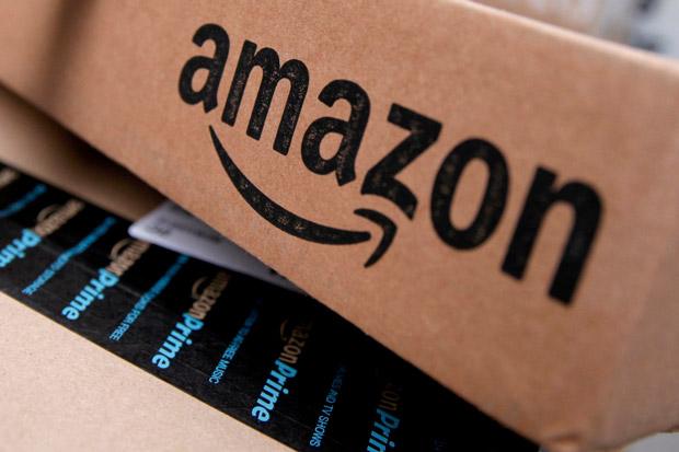 Як купувати на Amazon: корисні лайфхаки для початківців