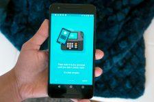 Стало известно, когда Android Pay запустится в России