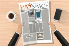 ТОП-5 новостей недели: неугодный BankID и дорогой AliExpress