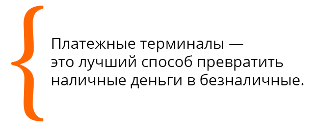 avrameknko2