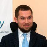 Что ожидает рынок платежных терминалов: интервью с руководителем EasyPay UA