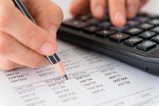 В Украине изменится формат финансовой отчетности