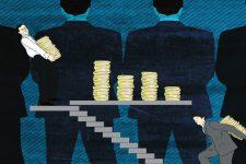 ПриватБанк докапитализируют еще на несколько миллиардов