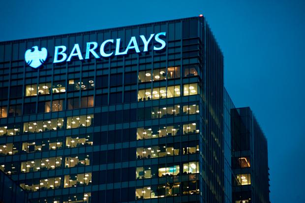 Бесконтактные часы и ювелирка: крупный банк переводит платежи на новый уровень