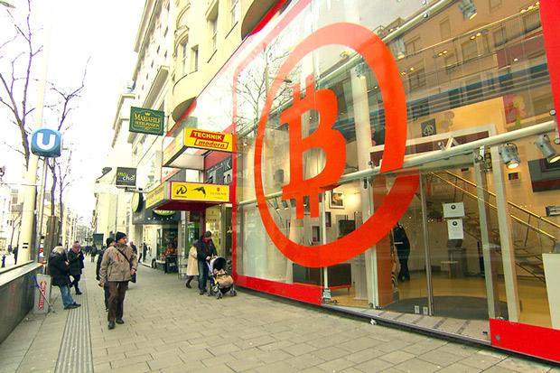 bit-bank