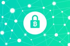 Зависшие Bitcoin-платежи, или Приключения одной транзакции
