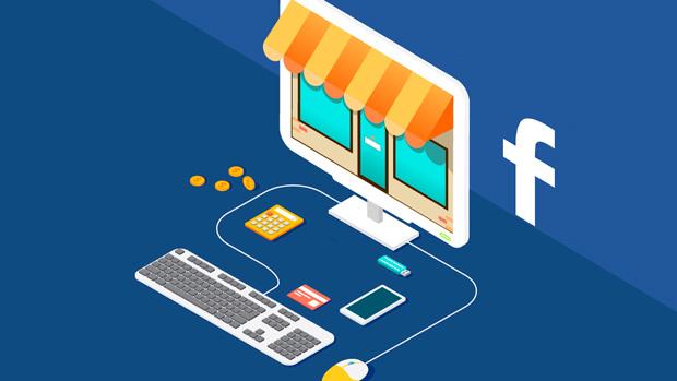 Рейтинг украинских интернет-магазинов