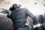 Украинцам разрешили открывать счета в зарубежных банках