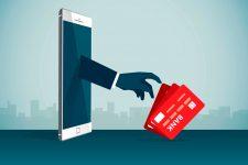 Клиенты каких банков чаще всего становятся жертвами карточных мошенников — НБУ